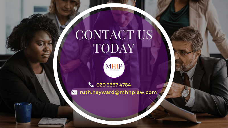 MHHP Law - contact us